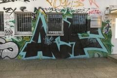 ACFOWE