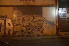 OBS TBR