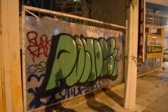PANOIK