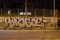 AKBOE