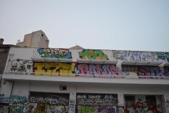 TRG 180 INCASE RALOS