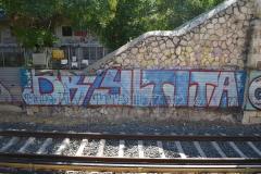 DRYL TITA
