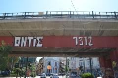 ONTIE 1312
