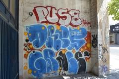 PUSE DRES GRACE