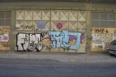 ATHENS GRAFF