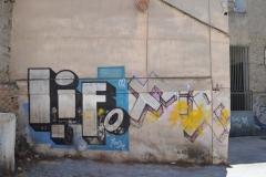 LIFO FIX