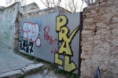 TOY TAXY7 PRALL