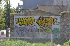 KYRO FLUO
