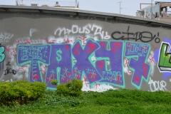 TAXY7