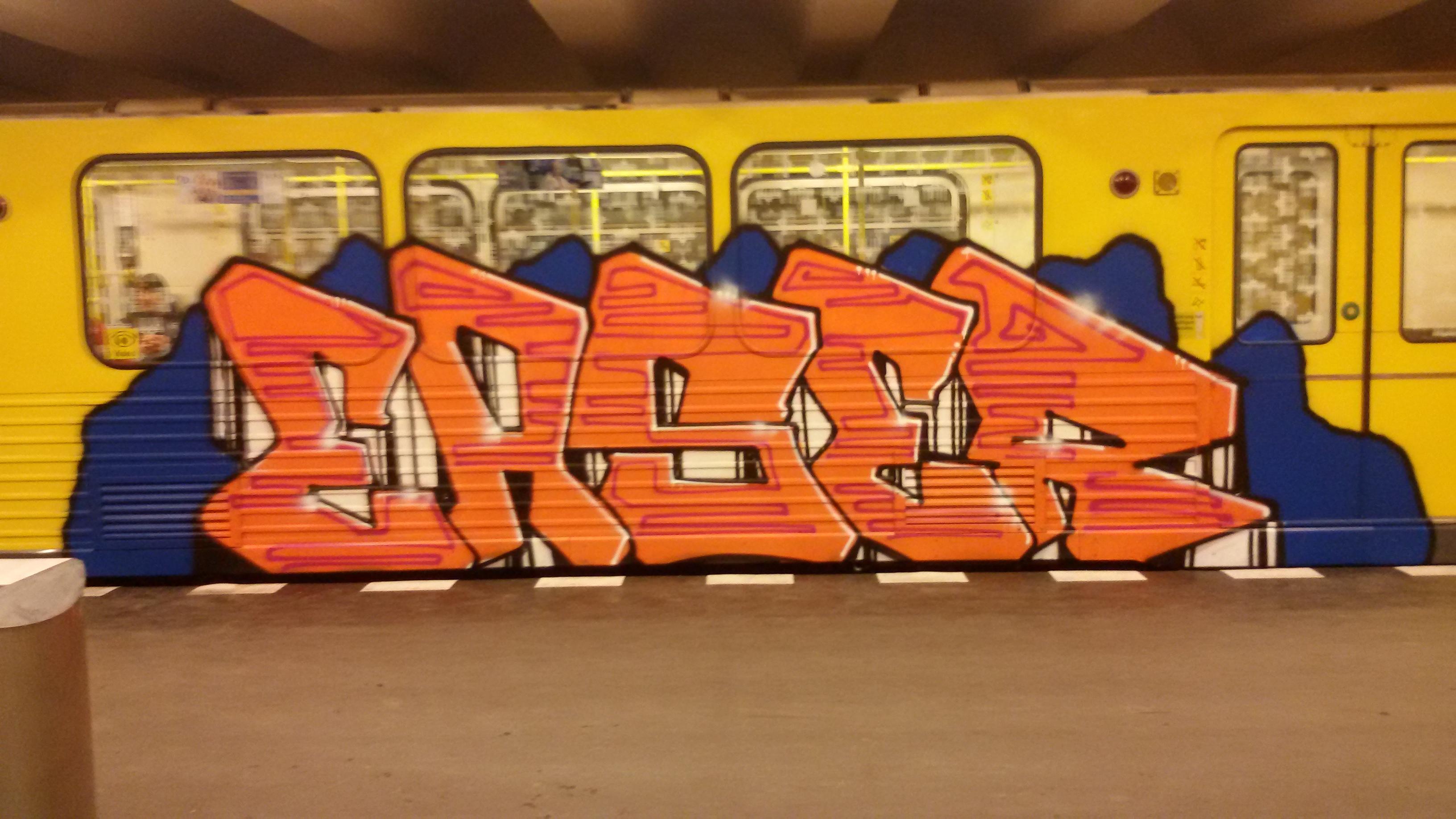 EASER