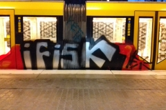 IFISK