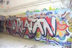 SHEW SHARLATAN