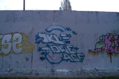 JKL OWE ACF