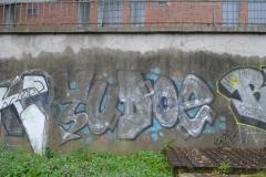 YUDOE