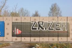 ZRIZEH