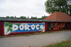 DOROC SRIS