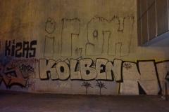 IRGH KOLBEN