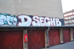 DSE CHB