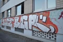 BLEZ BGR