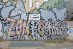 ZON77 GORKY