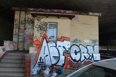 ACF CRN