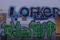 LOFKER OLAFF