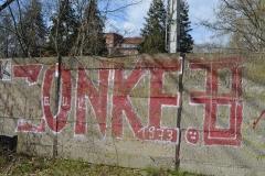 ZONKE73