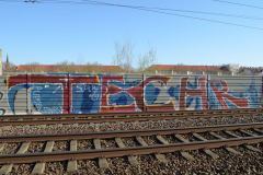 TECHR