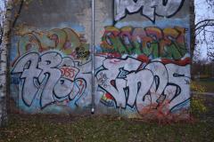 AROK ENOS