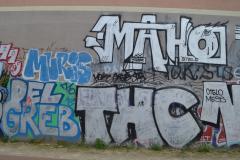MAHO MURIS DEL GREB THC