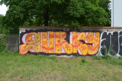 GURKY