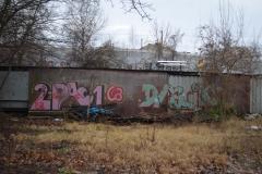 2PAC DRAIK
