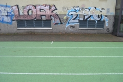 LOFK 2PAC