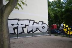 FF 46