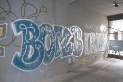 BOMB IRAK