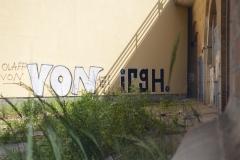 VON IRGH