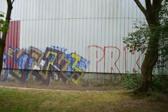 TAKI68 PRK