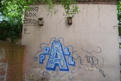 PRALL