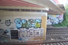 SMO.C NIGER