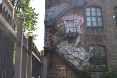STREETPIECES BERLIN
