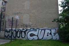 HIHAT CUBE