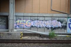 156 ÜBER ALLES