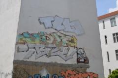 TLB YBR BZ SONICK OCTO