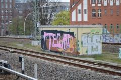 TECHR 46