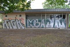 FICK MOGA YK