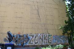 METS7 ZONKE GURKY