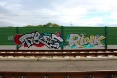 TIROE RINK